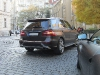 spotted-mercedes-benz-ml-63-amg-by-brabus-in-prague-001