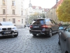 spotted-mercedes-benz-ml-63-amg-by-brabus-in-prague-002