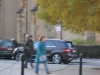 spotted-mercedes-benz-ml-63-amg-by-brabus-in-prague-003
