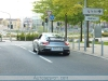 Spotted 2011 Porsche GT2 RS