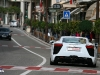 spotted_lexus_lfa_in_monaco_007