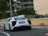 spotted_lexus_lfa_in_monaco_008