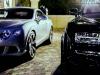miami-cars-5
