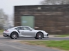 spring-event-weeze-2014032