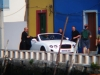 bentley-continental-supersports-convertible-4