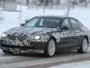 Spyshots: BMW M5