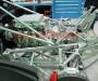 Spy Shots: Hennessey Venom GT
