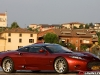 Spyker C8 Aileron In Italy