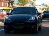 Spyshots: 2011 Porsche Cayenne
