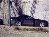 Spyshots 2012 Mercedes-Benz SL Roadster