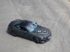 Spyshots 2012 Mercedes-Benz SL 63 AMG