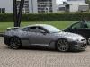 Spyshots 2013/2014 Nissan GT-R Testing at Nurburgring