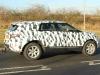 Spyshots 2014 Land Rover Freelander