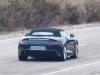 Spyshots Aston Martin AM 310 Vanquish Roadster