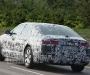Spy Shots 2010 Audi S8