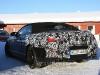 Spyshots 2013 BMW F13 M6 Convertible