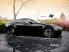 SR Auto Aston Martin V8 Vantage Project Kro