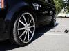 sr-auto-group-range-rover-on-24-inch-agetro-wheels-001