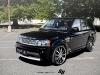 sr-auto-group-range-rover-on-24-inch-agetro-wheels-003