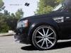 sr-auto-group-range-rover-on-24-inch-agetro-wheels-004