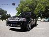 sr-auto-group-range-rover-on-24-inch-agetro-wheels-005