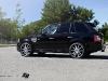 sr-auto-group-range-rover-on-24-inch-agetro-wheels-006