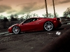 SR Ferrari 458 Italia 'Era' With PUR Wheels