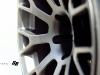 SR Project Lamborghini Murcielago LP640 Ballistic