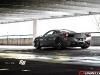 SR Project Releases Ferrari 458 Codenamed 'Zeus'