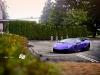 SR Project SV 'Veneto' by SR Auto Group