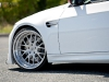 34707_10151318390aBMW E92 M3 with SM8 Strasse Forged Wheels304697_2032173349_n