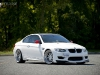 540303_10151318390389697_aBMW E92 M3 with SM8 Strasse Forged Wheels1659366111_n