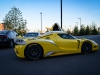 cars-coffee-may-2-2016-133-of-145
