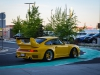 cars-coffee-may-2-2016-144-of-145