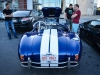 cars-coffee-may-2-2016-66-of-145