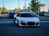 cars-coffee-may-2-2016-82-of-145