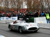 mercedes-benz-stars-and-cars-11
