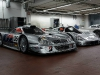 mercedes-benz-stars-and-cars-15