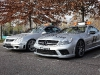 mercedes-benz-stars-and-cars-16
