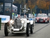 mercedes-benz-stars-and-cars-17