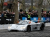 mercedes-benz-stars-and-cars-24