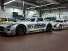 mercedes-benz-stars-and-cars-29