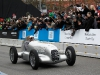 mercedes-benz-stars-and-cars-30