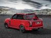 startech-range-rover-pickup-2