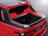 startech-range-rover-pickup-4