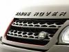 startech-range-rover-sport-16