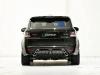 startech-range-rover-sport-2