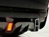 startech-range-rover-sport-27
