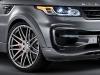 startech-range-rover-sport-widebody-5