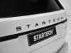 startech-widebody-range-rover-12